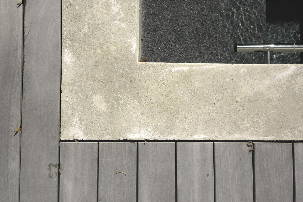 014 Bau_Stadtvilla_bei_Bern_004_WWW