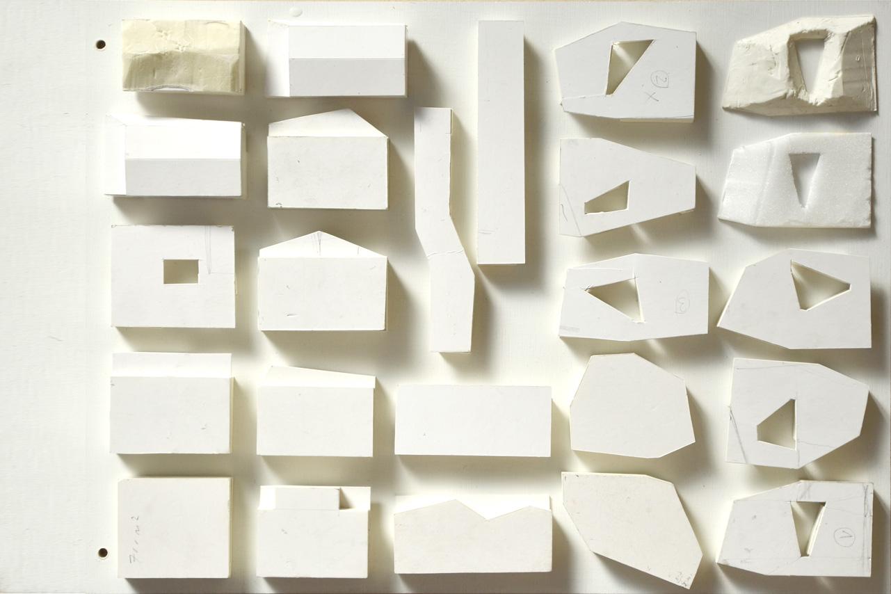016 Modellplatten_002_WWW