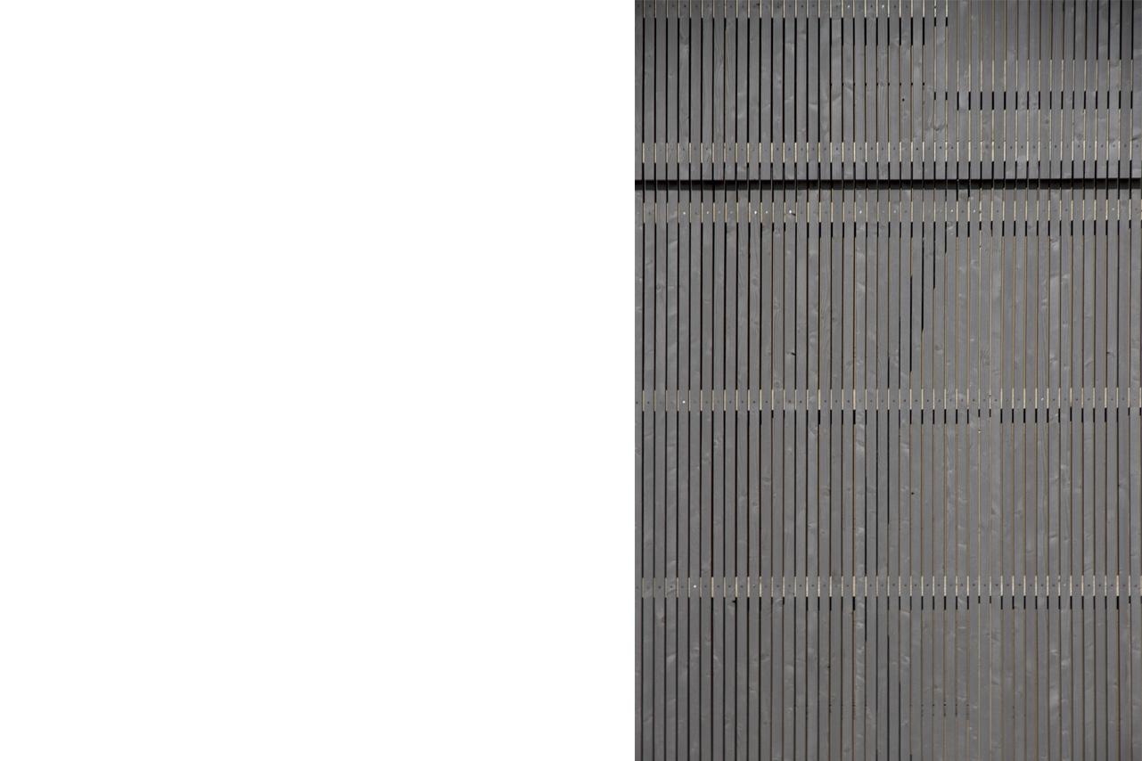 022 Fassade_02_Org_001