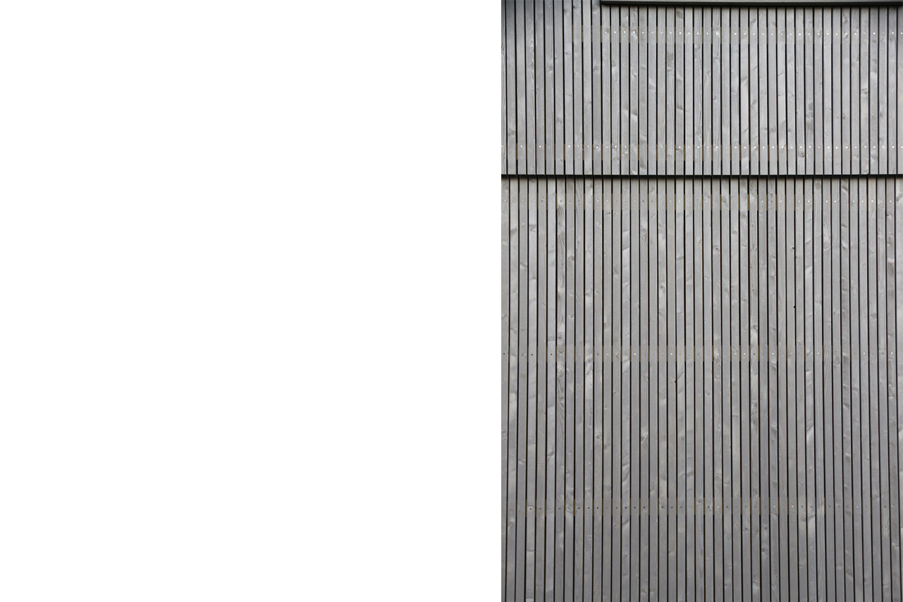 022 Fassade_Detail_001