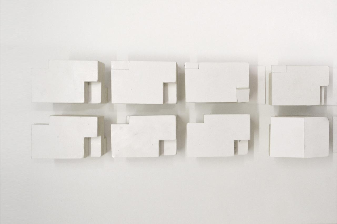 023 Modellplatten_002_WWW