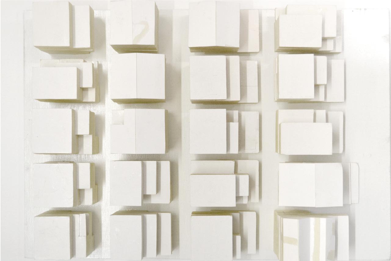 023 Modellplatten_004_WWW