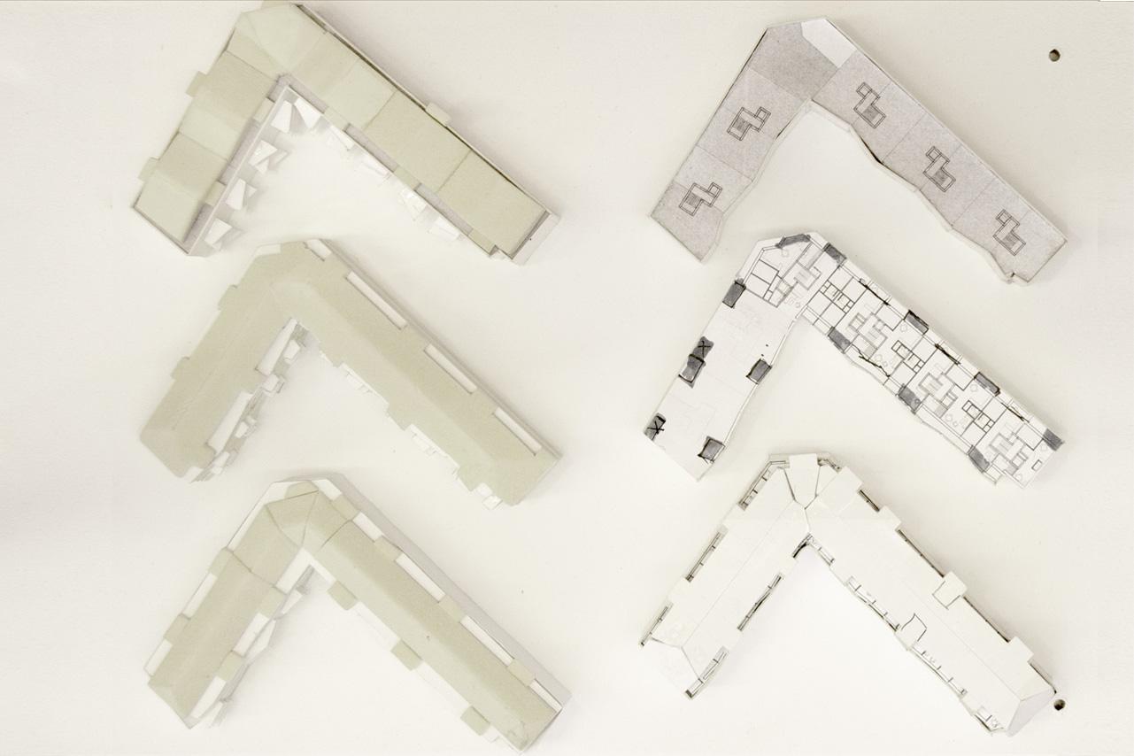 024 Modellplatten_001_WWW