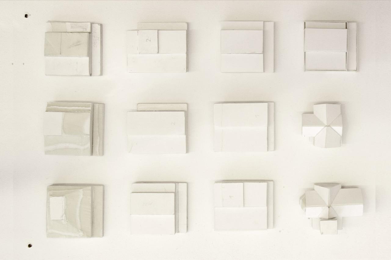 025 Modellplatten_001_WWW
